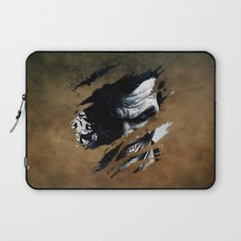 Clown 10 Laptop Sleeve