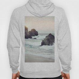 Ocean Shores Hoody