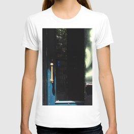 Puertas T-shirt
