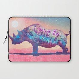 Swank Rhino Laptop Sleeve