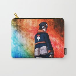 uciha obito Carry-All Pouch