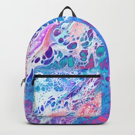 Artwork_073 - jessie.does.art Backpack