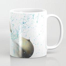 Rising New Coffee Mug