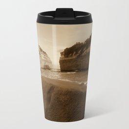 Rock On! Travel Mug