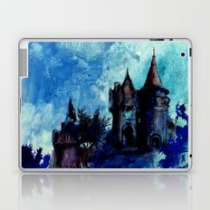 Chateau Laptop & iPad Skin