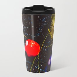 The Perfect Pick Travel Mug