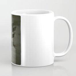 phishing  Coffee Mug
