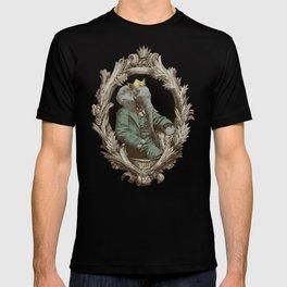 Royal Portrait, 1931 T-shirt