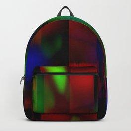 Dispersion IV Backpack