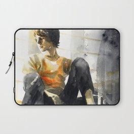 Ben Whishaw 04 Laptop Sleeve