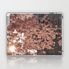 Little Branches Laptop & iPad Skin