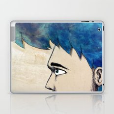 Into the Water Laptop & iPad Skin