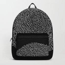 Dark Matters Backpack