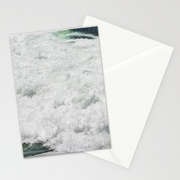Lani Stationery Cards