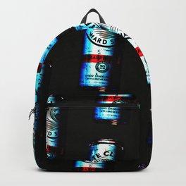 drink up II Backpack