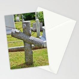 Cross Of Nance Stationery Cards