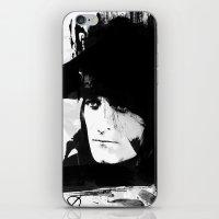 napoleon iPhone & iPod Skins featuring Napoleon Bonaparte by viva la revolucion