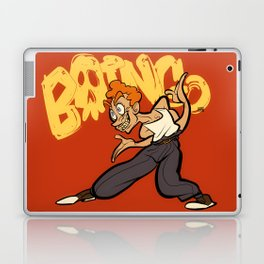 BOINGO Laptop & iPad Skin
