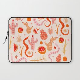 Arizona Summer Laptop Sleeve
