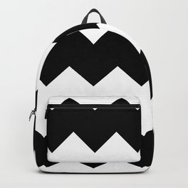 BW Tessellation 4 1 Backpack