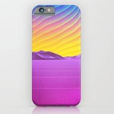 Subsonic Slim Case iPhone 6s