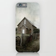 Anglican Church iPhone 6s Slim Case