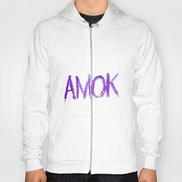 Amok Hoody