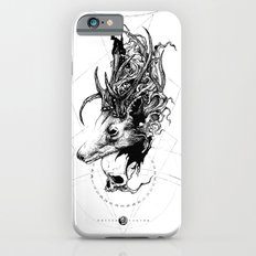 Giron Slim Case iPhone 6s