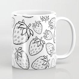 Ghostberries Coffee Mug