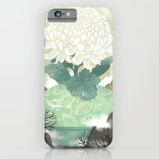 Celadon iPhone 6s Slim Case