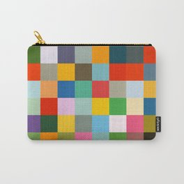 Haumea Carry-All Pouch