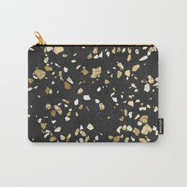 Urban Glitz 2 Carry-All Pouch