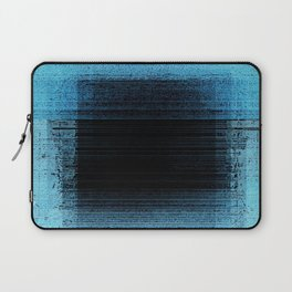 IMPRESSION Laptop Sleeve