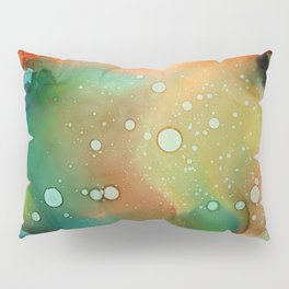 Just For Fun 2016 Pillow Sham