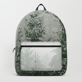 MOUNTAIN FOREST Backpack