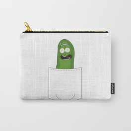 Pickle Carry-All Pouch