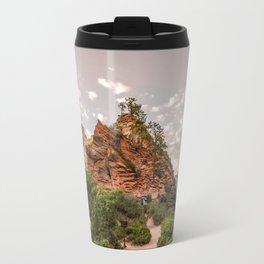 Angel's Rest Travel Mug