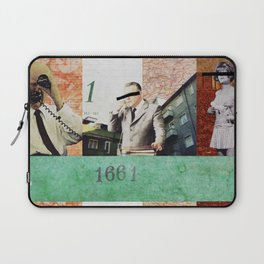 of course Laptop Sleeve