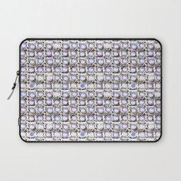 Wind 15 Laptop Sleeve