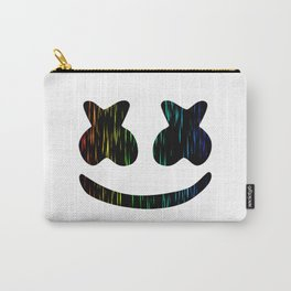 rainmello Carry-All Pouch