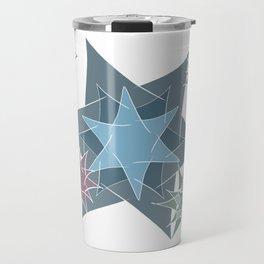 star1 Travel Mug