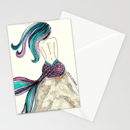 Juliana Stationery Cards