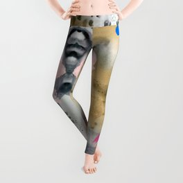 Composition 514 Leggings