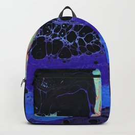 Bang Pop 82 Backpack