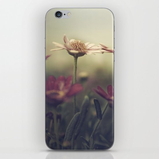 I know we could be so happy baby iPhone & iPod Skin