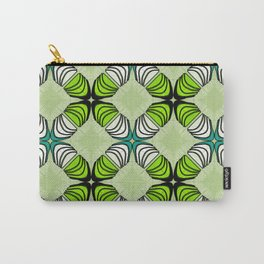 Tribal X Carry-All Pouch