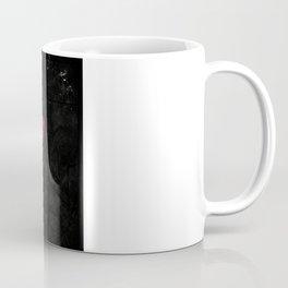 hammered! Coffee Mug