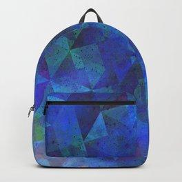 RANDOMNESS Backpack