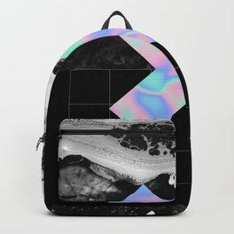 HALF BELIEVING Backpack