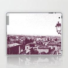 granada Laptop & iPad Skin